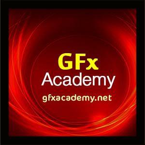 Profile picture for GFXAcademy