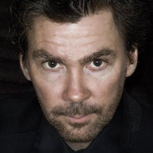 Profile picture for David Alber