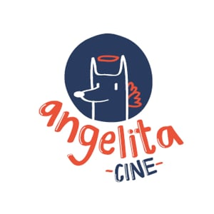 Profile picture for Angelita Cine