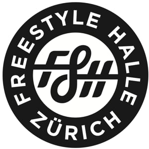 Profile picture for Freestyle Halle