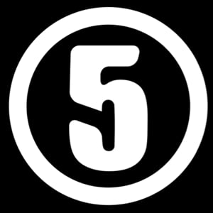 Profile picture for CIRCLE 5