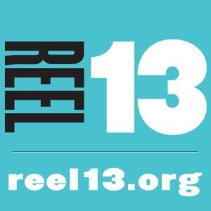 Profile picture for Reel 13