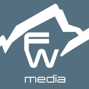 Profile picture for Forever West Media