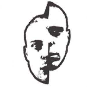 Profile picture for Erik Overmeire