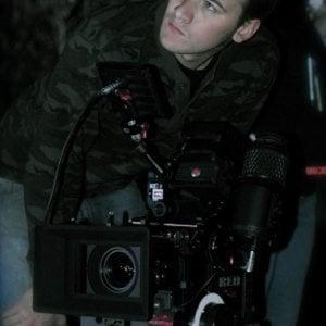 Profile picture for zach voytas