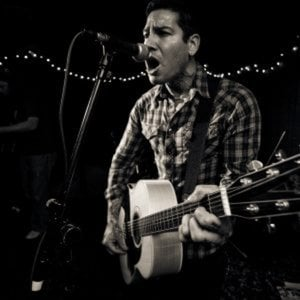 Profile picture for mike herrera