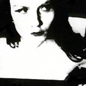 Profile picture for Valerie Colette Folliot