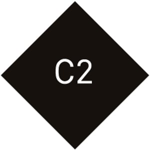 Profile picture for C2MTL