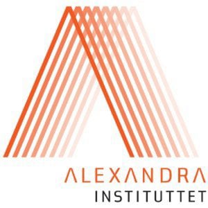 Profile picture for The Alexandra Institute Ltd.