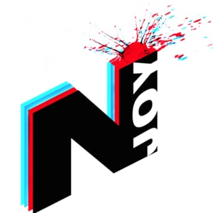 Profile picture for N-JOY MEDIA LLC