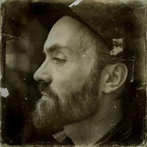 Profile picture for Simon Wilkinson
