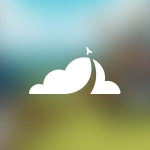 Profile picture for CloudKid