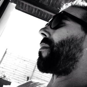 Profile picture for Ivan Bejarano