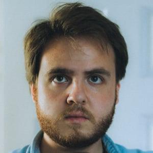 Profile picture for Marc-Olivier Dutton-Godard