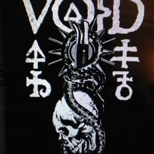 Profile picture for RitualVoid