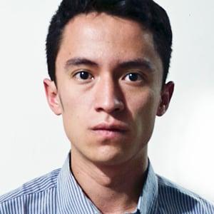 Profile picture for Julian Bejarano