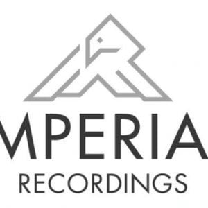 Profile picture for Imperial Recordings