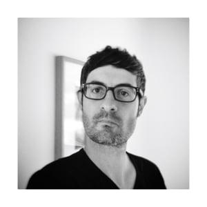 Profile picture for David Grumel