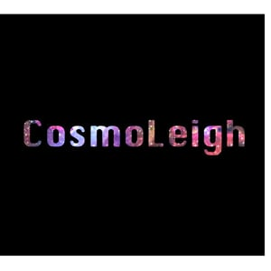 Profile picture for CosmoLeigh