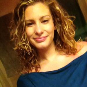Profile picture for Danielle Johnson
