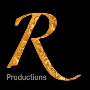 Profile picture for Rangeway Productions
