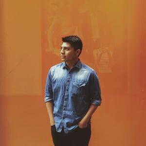 Profile picture for Jose Yulian