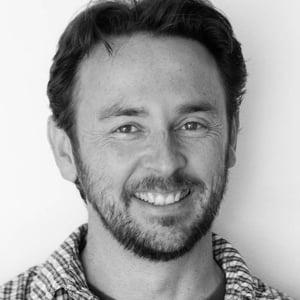 Profile picture for Wayne Osborne