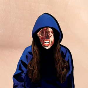 Profile picture for Gazelle Twin