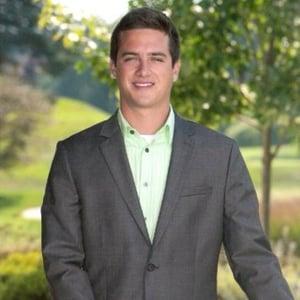 Profile picture for Sam Fisher