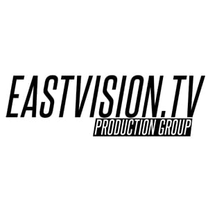 Profile picture for eastvision.tv
