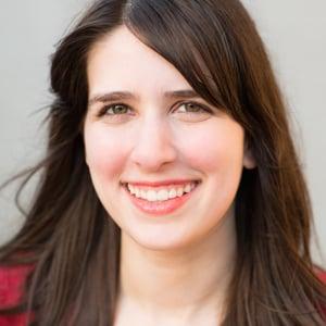 Profile picture for michelle ciotta