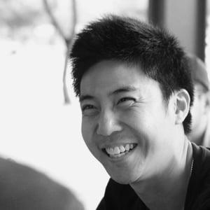 Profile picture for Sam Nam