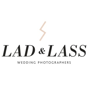 Profile picture for Lad & Lass Wedding Photographers