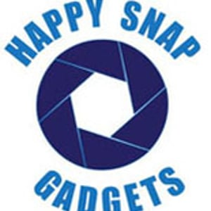 Profile picture for Happy Snap Gadgets