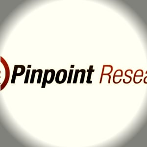 Profile picture for Pinpoint Research