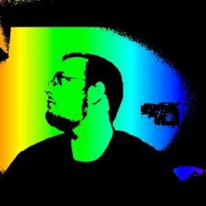 Profile picture for Alex Sushil