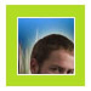 Profile picture for Abe Bob