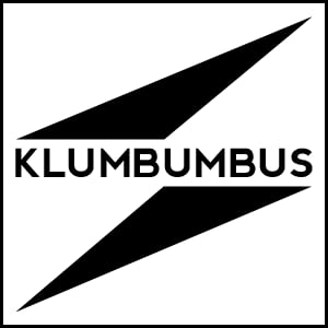 Profile picture for Klumbumbus