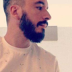 Profile picture for Fidel Lorite