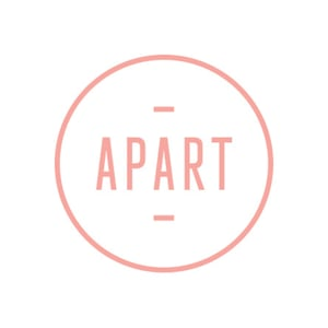 Profile picture for Apart Collective