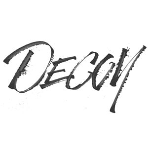 Profile picture for Decoy