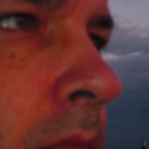 Profile picture for NatureStone