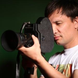 Profile picture for Sultanbekov Timur