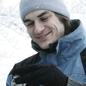 Profile picture for Juraj Belobrad