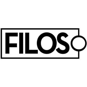Profile picture for FILOS FILM