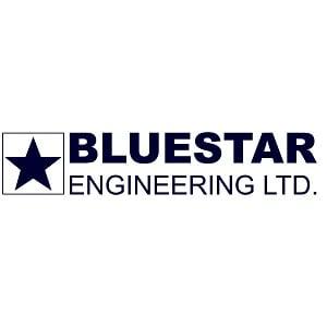 Profile picture for Bluestar Engineering LTD.