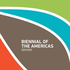 Profile picture for Biennial of the Americas
