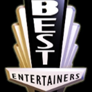 Profile picture for Best Entertainers