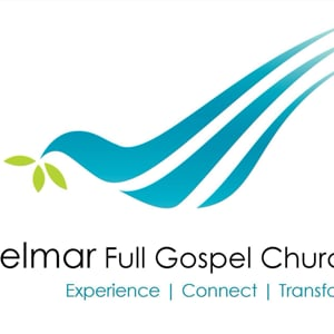 Profile picture for Delmar Full Gospel Church