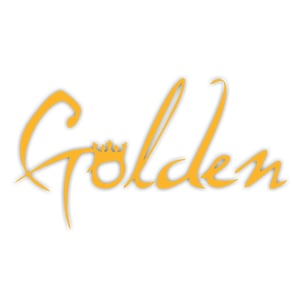 Profile picture for Golden
